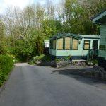 Bardsea Leisure Caravan Park 6