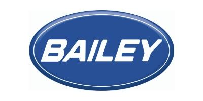 Bailey Caravans and Motorhomes