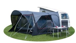 Quest Aquila Awning