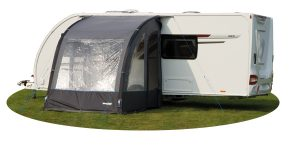Quest Lynx Awning