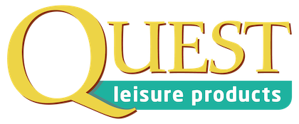Quest Awnings
