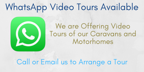 WhatsApp Tours